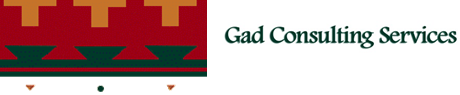 Gad Consulting Services