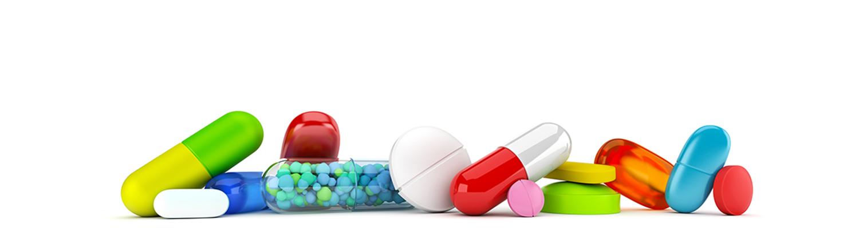 slide-pills