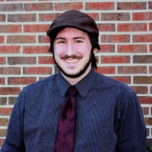 Corey M Ballou, B.S.