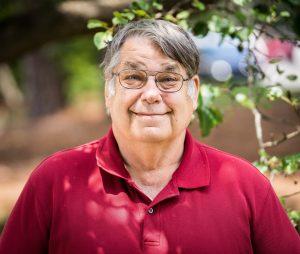 Shayne C. Gad, Ph.D., DABT